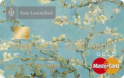 Van Lanschot Creditcard