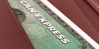 Pin- en transactiekosten
