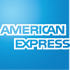 Official American Express Logo