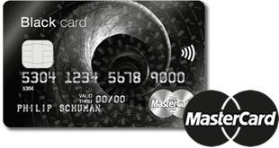ANWB Visa Card: Eerste jaar gratis!