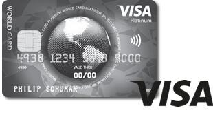 Mastercard Classic: Eerste jaar gratis!