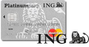 Visa World Card: Eerste jaar gratis!