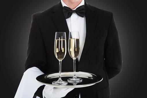 Restaurants en clubs