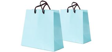 Betalen in winkels