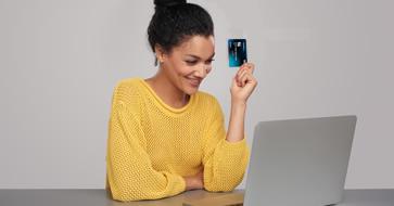 Prepaid creditcard mogelijkheden