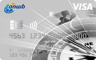 ANWB Silver Card
