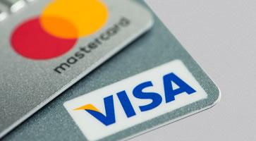 Creditcardverlenging