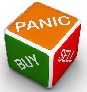 Aandelen: kopen of verkopen?