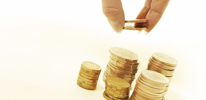 Arbeidsinkomensquote AIQ