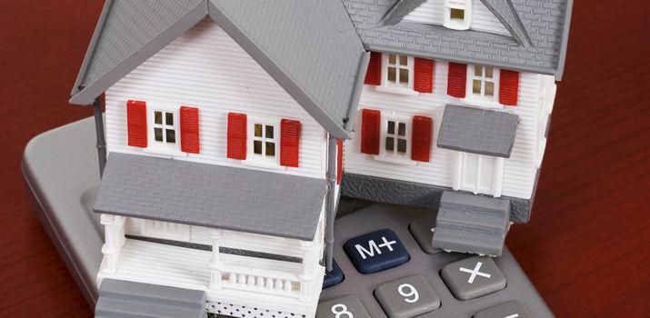 Hypotheekgever