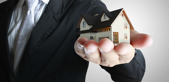 Hypotheeknemer