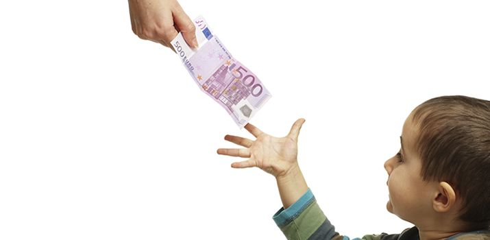 Onderhandse lening