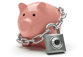 Kapitaalverzekering afsluiten