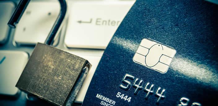 Creditcardfraude