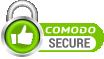 Finler is een beveiligde website