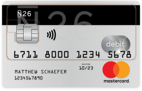 n26-cards-mastercard-home