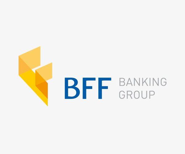 BBF Banking Group