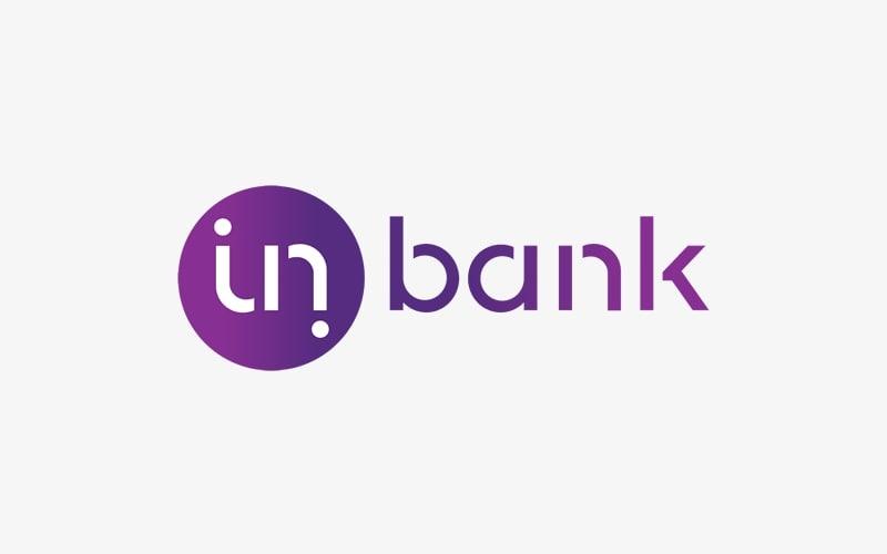 Inbank