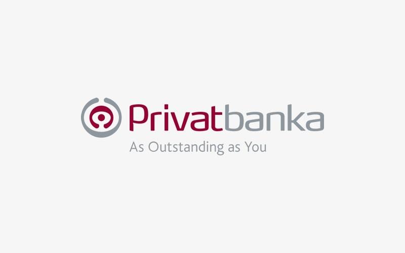 Privatbanka