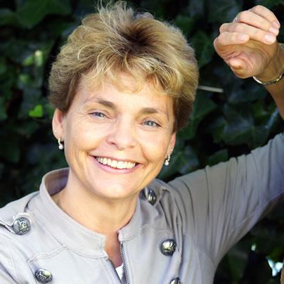 drs. G. (Gerda) Bos