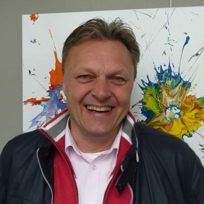 W. (Wim) Alink